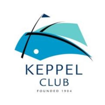 Keppel Club