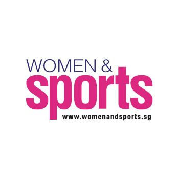 Women & Sports