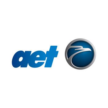 AET Tankers