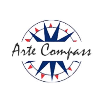 Arte Compass