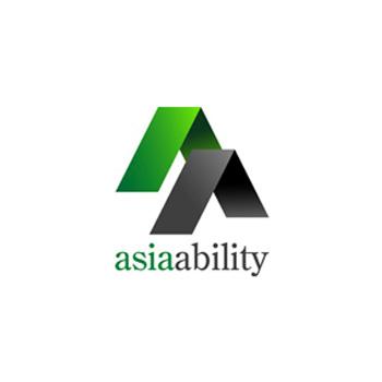 Asia Ability