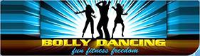 Bolly Dance Studio