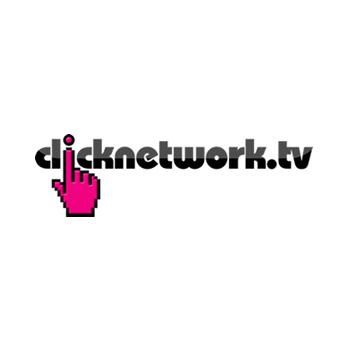 clicknetwork.tv