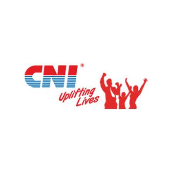 CNI Enterprise