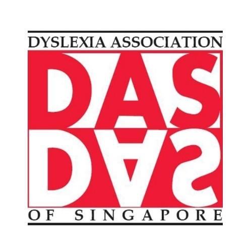 Dyslexia Association of Singapore