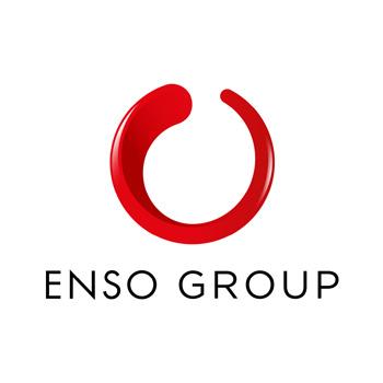 Enso Group