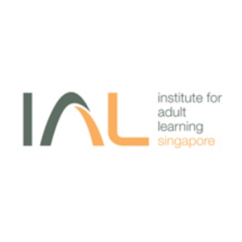 Institute for Adult Learning Singapore