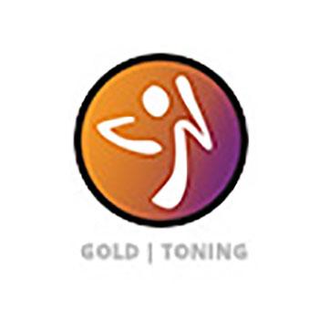 Zumba Gold | Toning