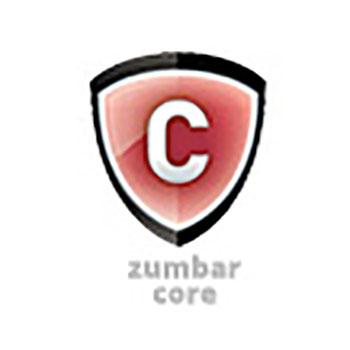 Zumba Core