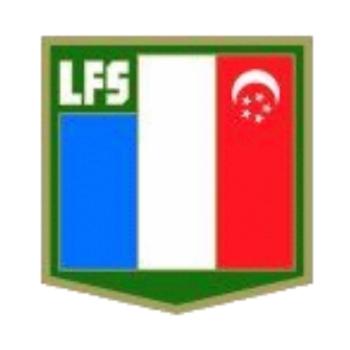 French School of Singapore (LFS)