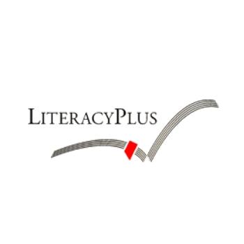 LiteracyPlus Consultants