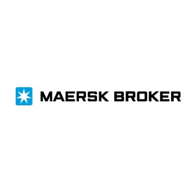 Maersk Broker
