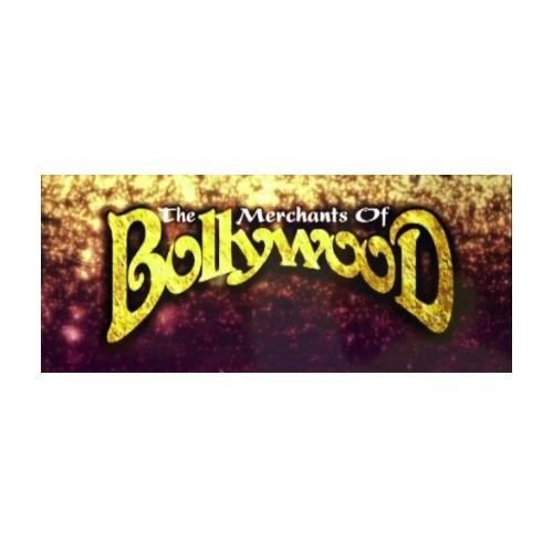 Merchants of Bollywood