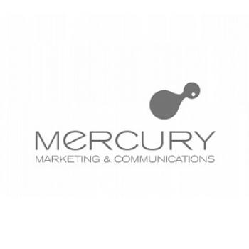 Mercury Marketing & Communications