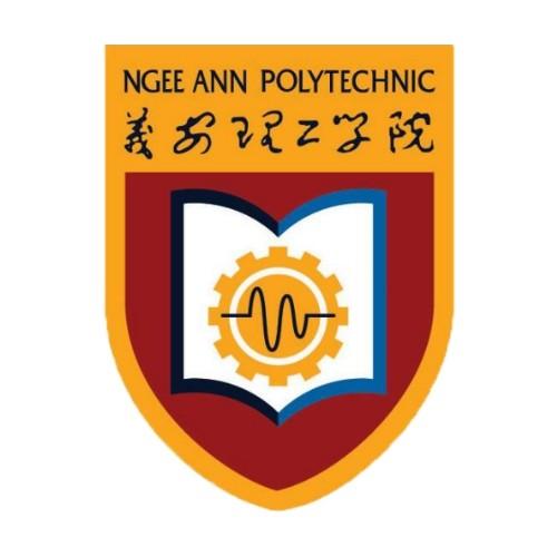 Ngee Ann Polytechnic