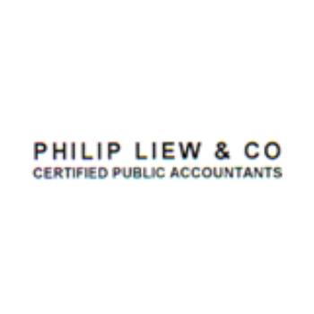 Philip Liew & Co