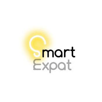 Smart Expat
