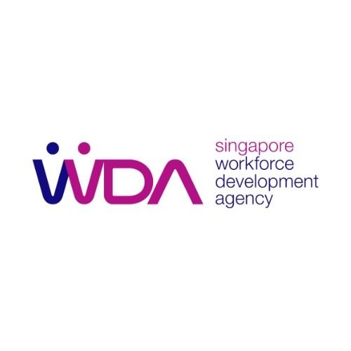 The Singapore Workforce Development Agency (WDA)