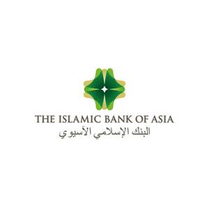 Islamic Bank of Asia