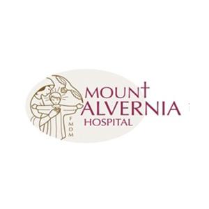 Mount Alvernia Hospital