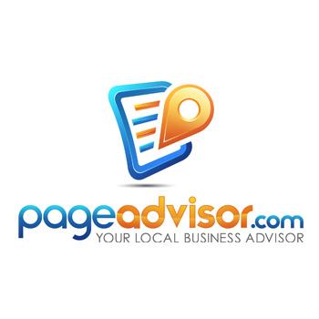 Page Advisor