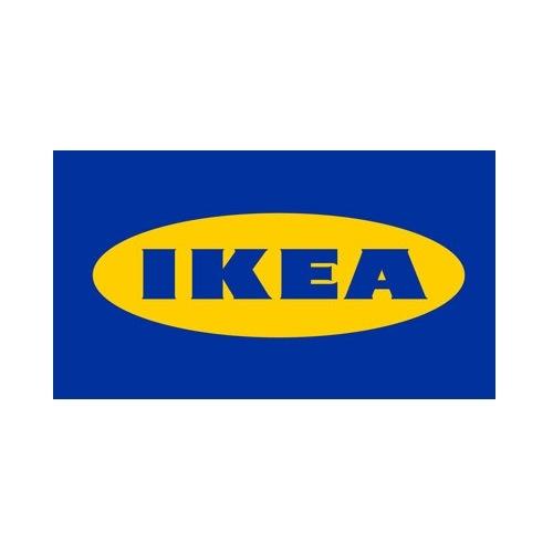 Inter IKEA Group