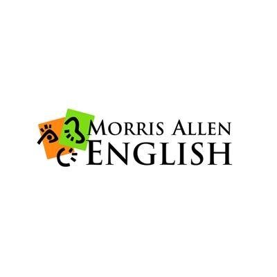 Morris Allen Study Centres
