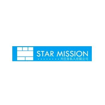 Star Mission