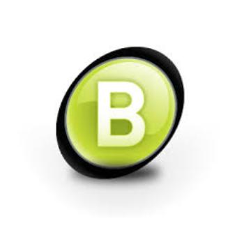 Zumba B1