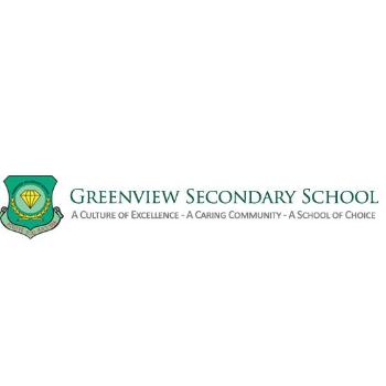 Greenview Secondary School