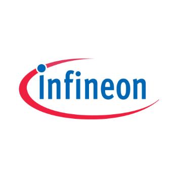 Infineon technologies Asia Pacific Pte Ltd