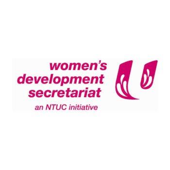 WOMEN'S DEVELOPMENT SECRETARIAT-NTUC
