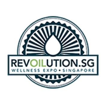 RevOILution.Sg