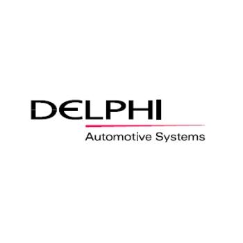 Delphi Automotive Systems Singapore Pte