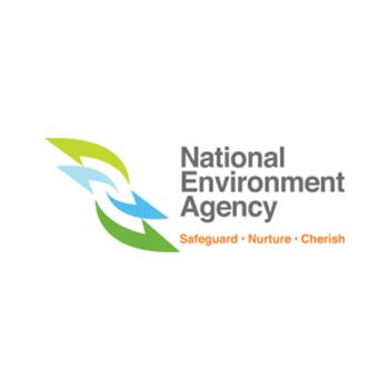 NATIONAL ENVIRONMENT AGENCY (NEA)