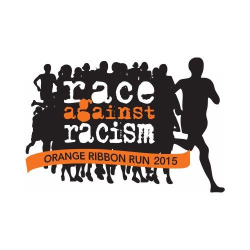 Orange Ribbon Run 2015