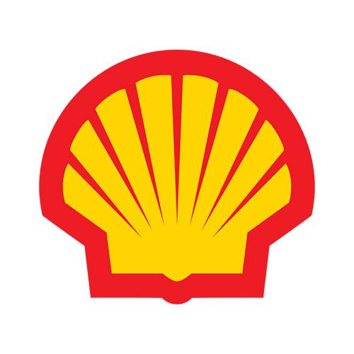 Shell Eastern Petroleum LTD