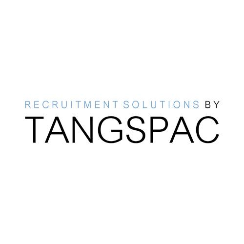 Tangspac Consulting PTE LTD