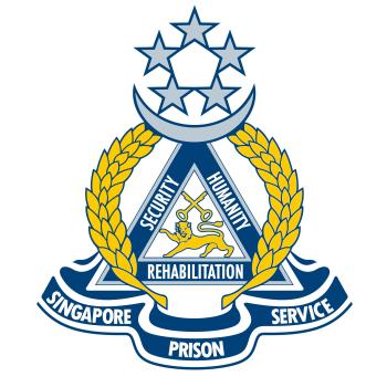 Singapore Prison Service