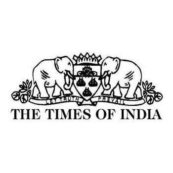 The Times of India, Bengaluru & Ahmedabad
