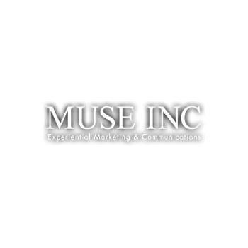 MUSE INC Singapore