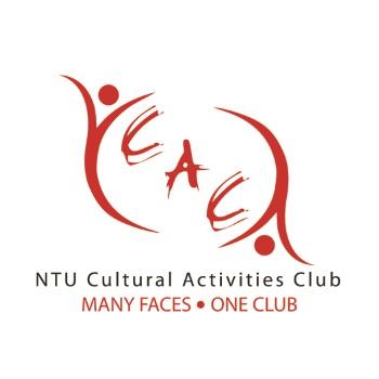 NTU Cultural Activities Club