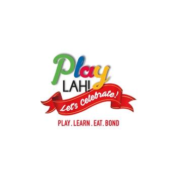 PlayLAH!