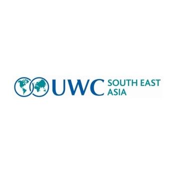 UWCSEA | International school in Singapore