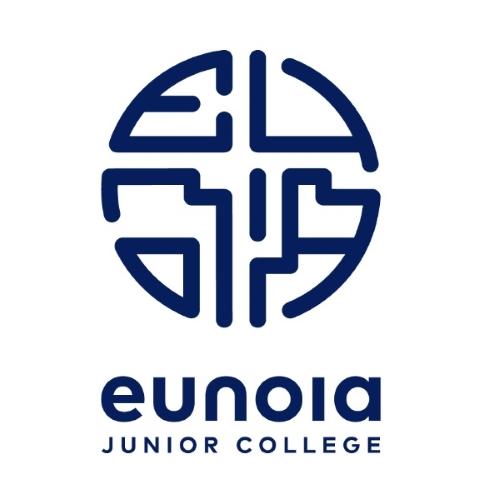 Eunoia Junior College