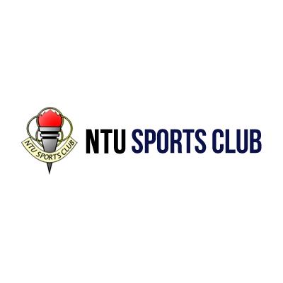 Nanyang Technological University Sports Club