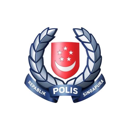 SINGAPORE POLICE FORCE- Ang Mo Kio Division