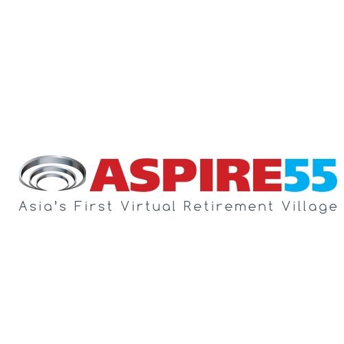 Aspire55 Pte Ltd