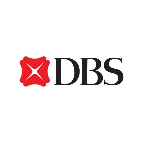 DBS Ltd