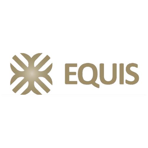 EQUIS PTE LTD